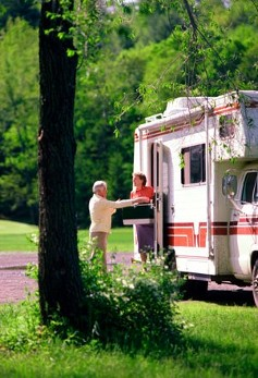RV, Homeowners Insurance in Miami Springs, FL